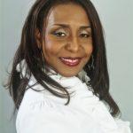 Nailah Ali<br>Waldorf, MD