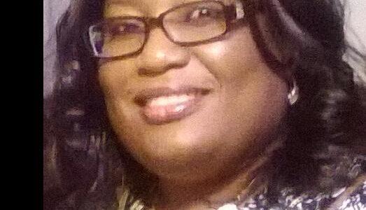 Legacy Builder Edith Chima-Orji