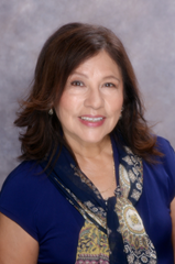 Marian Lopez<br>Los Angeles, CA